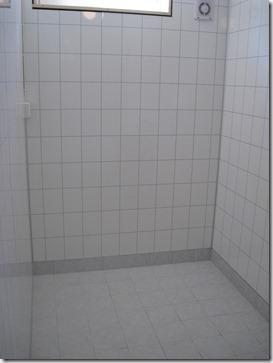 Vaskerommet 028